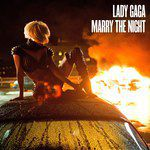 Lady Gaga - Marry the Night (cover)