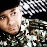 Nightmares on Wax в София