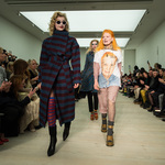 Вивиан Уестуд представя Vivienne Westwood Red Label