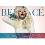 Grown Woman - Beyoncé