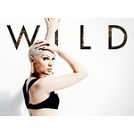 Jessie J - WILD fеаt. Big Sean, Dizzee Rascal
