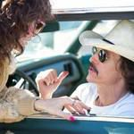 Матю Макконъхи с Джаред Лето в Dallas Buyers Club