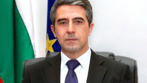 http://bulevard.bg/attachments/pictures-photos/0003/4051/medium/rosen-plevneliev-4-ti-prezident-na-balgariya.jpg?1417711813