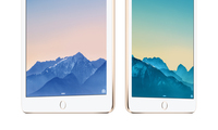 Ipad-air-2-i-ipad-mini-3