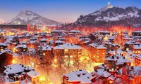 Plovdiv-sred-top-10-gradovete-na-lonely-planet