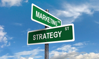Strategiya-i-marketing