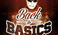 Otnovo-back2basics-v-klub-yalta