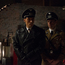 Кадър от The Man in the High Castle
