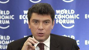 http://bulevard.bg/attachments/pictures-photos/0003/8411/medium/boris-nemtsov.jpg?1425132271