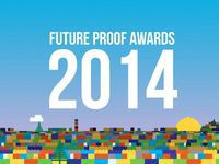 Future-proof-awards