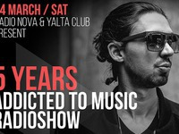 Addicted-to-music-v-yalta-na-14-mart