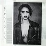 Риана - Bitch Better Have My Money (BBHMM)