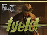 Fyled-i-jtf-v-bar-fans