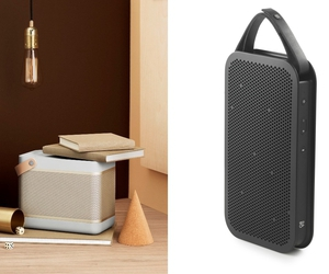 Beolit-15-i-beoplay-a2