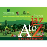 A to jazZ 2016, 1-3 юли