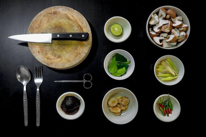 Hrana i reklama