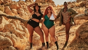 GabiFresh x Swimsuits For All, Resort колекция 2020