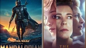 """Най-добрите сериали според наградите """"Еми 2021"""""""